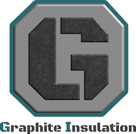 GraphiteInsulation.com logo
