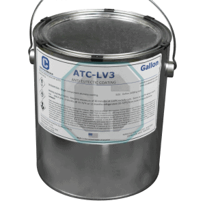 ATCLV3 AntiEutectic Coating