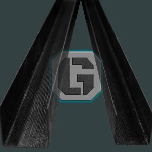 CFC U-Channels