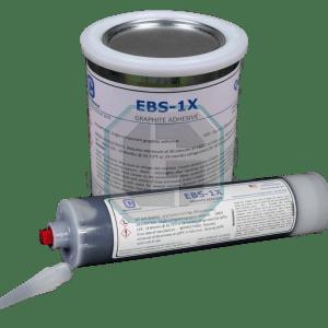 EBS1X Graphite/CFC Adhesive