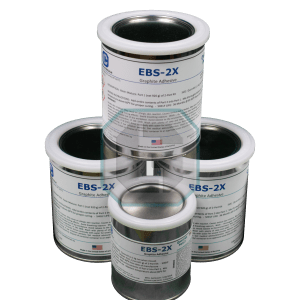 EBS2X Adhesive