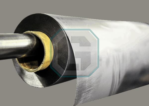 Graphite Foil Roll