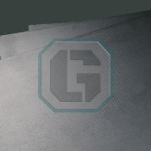 CFC Plates/Sheets
